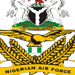 Nigerian Airforce Recruitment Form 2019 – Apply For NAF Today