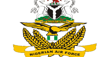 Nigerian Air Force Recruitment 2018