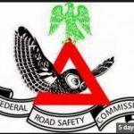 2019 FRSC Physical Screening Update and Verification Exercise – Latest Update