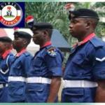 Civil Defence Recruitment 2019/2020 Commencing by October/November? Find out Today