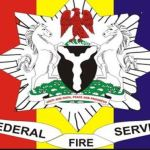 Federal Fire Service Shortlisted Candidates2018/2019