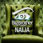 Big Brother Naija 2019 Applications and also Audition Dates, Venues, and Requirements