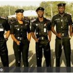 Nigeria Police Force Recruitment 2019 | Login Portal | Application Requirements