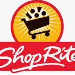 Shoprite Nigeria Recruitment Website | Application Portal