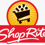 Shoprite Nigeria Recruitment Website | Application Portal