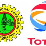 PDF List of Successful Candidates for NNPC / Total Scholarship Award 2020