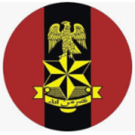 Nigerian Army 78 RRI Recruitment 2020 | Apply Now