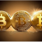 Bitcoin transaction and Prices Today In USD (Live)