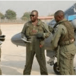 Nigerian Airforce Dssc Recruitment 2020 | Apply Now Today