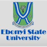 EBSU Result Checker │How To Check EBSU Result [www.ebsu-edu.net]