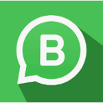 Download WhatsApp Business Apk   Register And Setup App Here