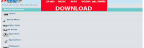 Zamob Music Videos Download