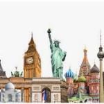 International Students Loan to Study Abroad | Undergraduates/Postgraduates 2019