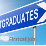 ESUT Peace Conflict and Development Studies | 2019 Postgraduate Form