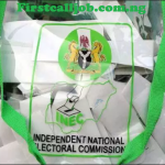 Inec Recruitment Shortlist 2019 | See Successful Names Here