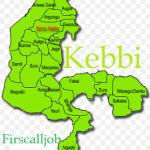 Job Vacancies in Birnin Kebbi, Kebbi State 2019/2020 | Graduates and Non Graduates