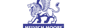 Melvich Moore Limited Graduate Trainee
