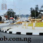 Job Vacancies in Jos, Plateau State 2019/2020 For Graduates and Non Graduates