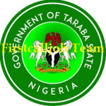 Job Vacancies in Jalingo, Taraba State 2019/2020 For Graduates and Non Graduates