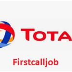 Total Petroleum 2020 | Ghana Young Graduate Program (YGP) Application