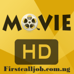 Best Movie Download Websites 2019 – Top Free Video Download and Streaming Sites