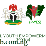 PYES Registration Portal 2019 – Visit Portal Here and Register Now
