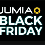 Jumia Black Friday 2020 In Nigeria – See Black Friday Amazing Deals & Discounts