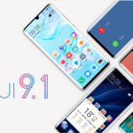 Huawei Emui Operating System | Android Alternative check