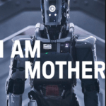 I Am Mother-2019 Trailer/Review ;Netflix Release Date