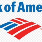 Bank Of America Na Charlotte Login | sign up – Things You Must Know