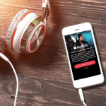 Top Free Music Apps for iPhone for Listening to Music
