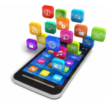 2019 BEST APPS TO BUY AND SELL YOUR STUFF LOCALLY & ONLINE