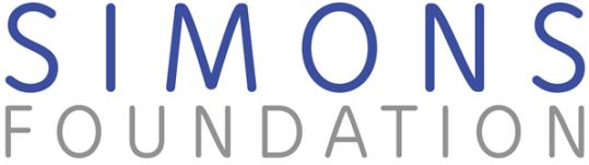 Simons Foundation