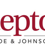 Steptoe & Johnson Attorney Login | sign up | Official website – Things You Must Know