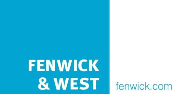 Fenwick & West Attorney