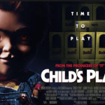 Child's Play Full Movie Download Fzmovies.Net – Download Latest 3gp & MP4 Quality Movies