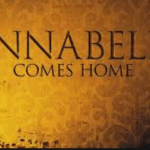 Annabelle Comes Home Full Movie Download Fzmovies.Net – Download Latest 3gp & MP4 Quality Movies