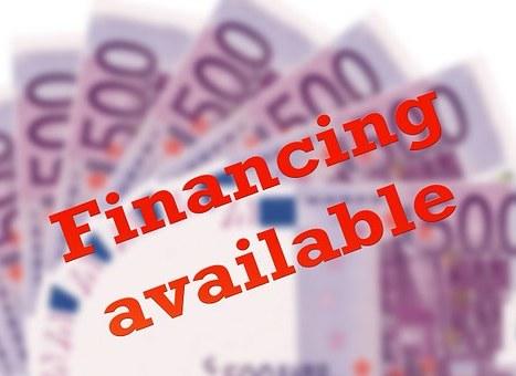 loan-money