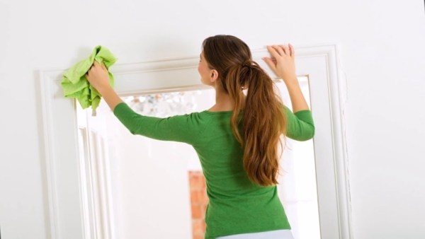 9 Simple Ways To Allergy-Proof Your Home