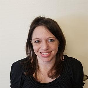 Nicole Durante