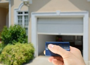 Picking the Best Garage Door Opener for Your Home