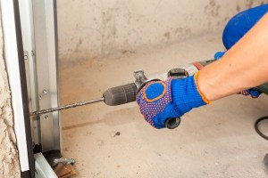 Why to Hire a Garage Door Repair Company