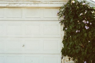 Why Not to Install Garage Doors Made From Cheap Materials