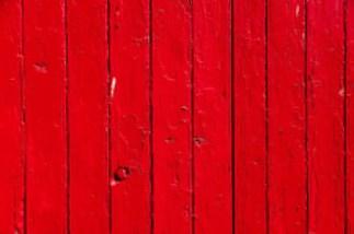 What is Garage Door Warping, and What Should You Do If It Happens?