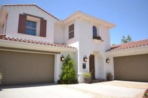 Fall Maintenance Tasks For Your Garage Door