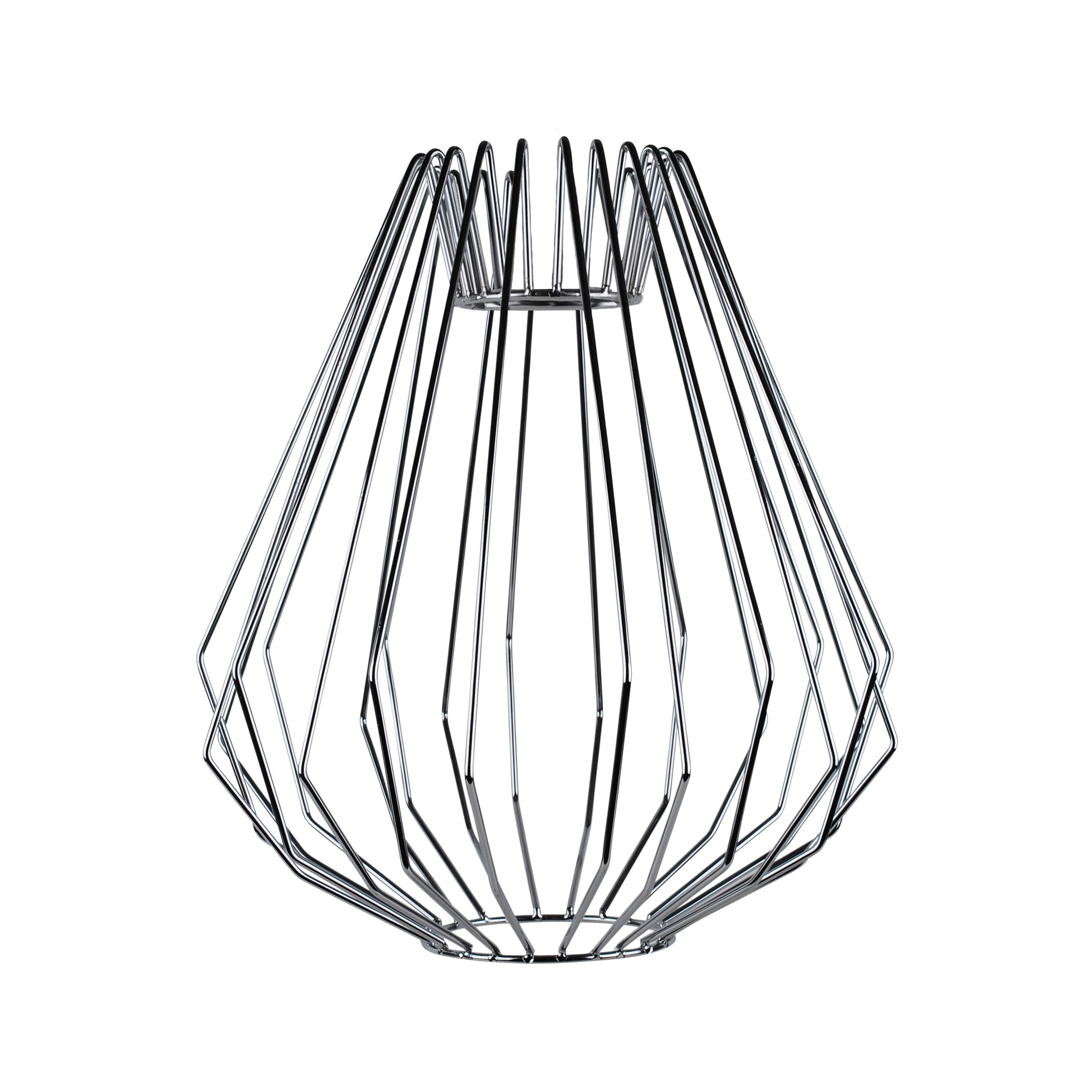 Wiring 3 Light Pendant