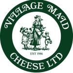 Village Maid Cheese