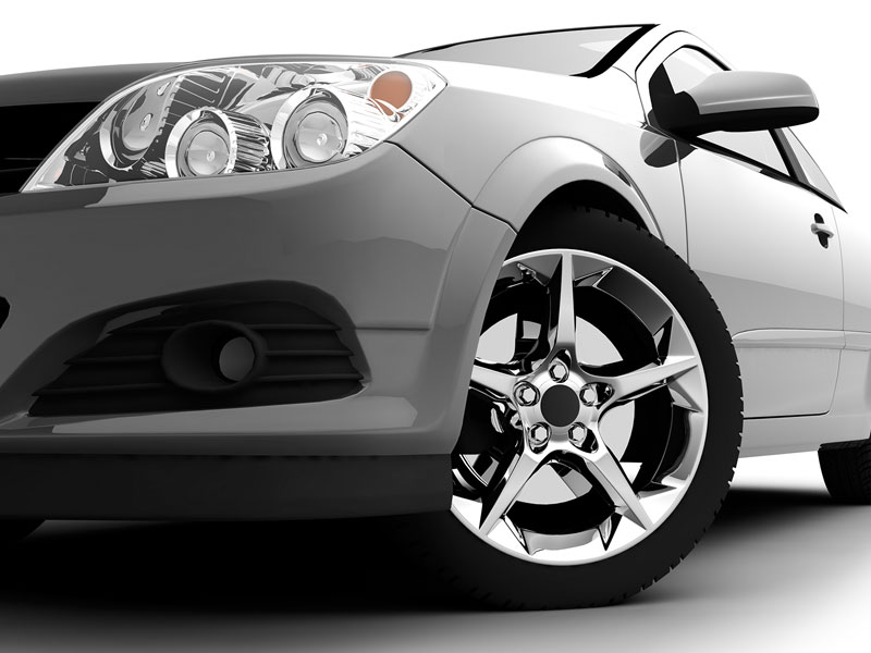 Collision Repair In Gillette Wy First Class Auto Body
