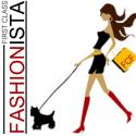First Class Fashionista