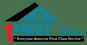 First Class logo1222